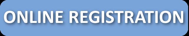 Online Registration