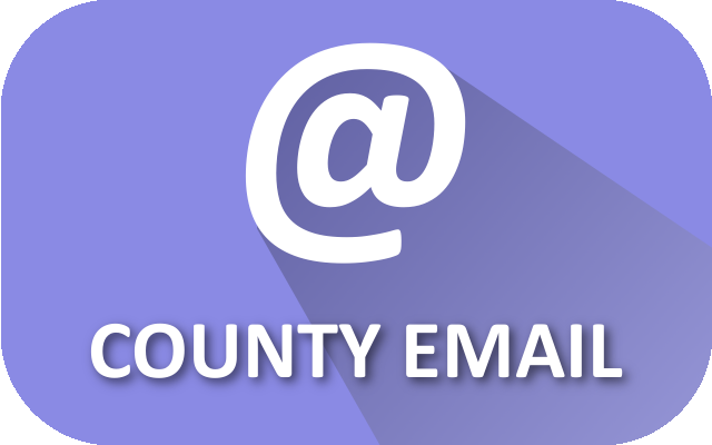 County Email original