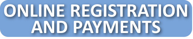 Online Registration and Payments