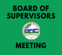 Board of Supervisors Meeting Recap 11/26/19