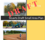 Stuarts Draft Small Area Plan Released for Public Input