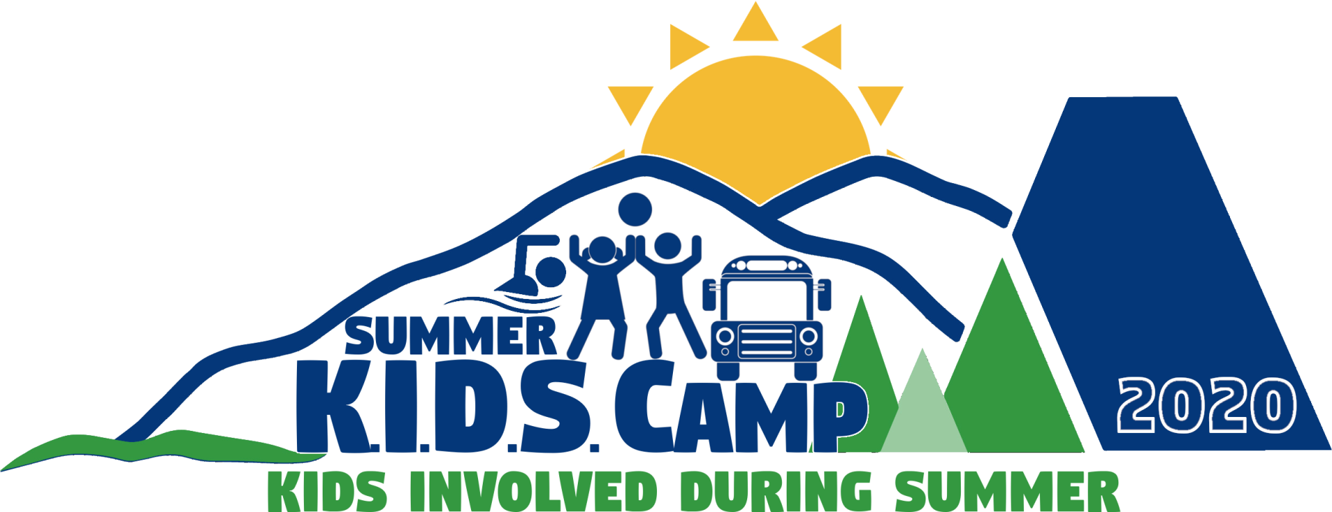 K.I.D.S. Camp Logo_FINAL_color 2020