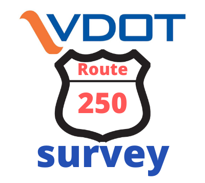 Public Input Needed on Improvements to Route 250