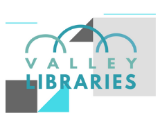 Valley Libraries Closed Presidents' Day for Server Migration