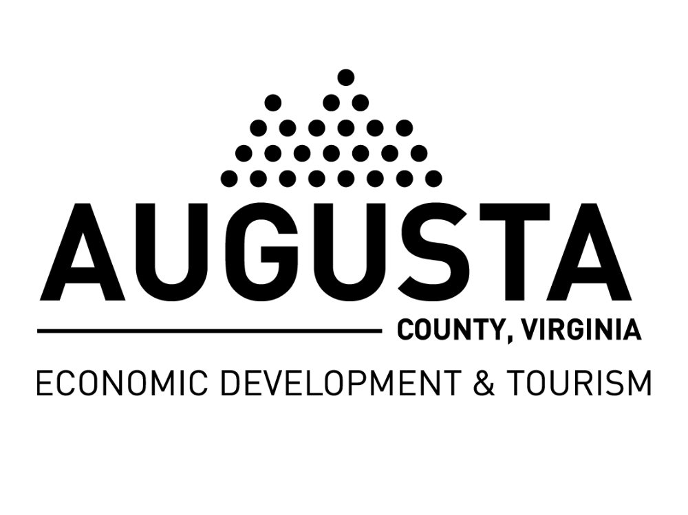 Economic Development Authority Offers Relief Loans for Augusta County Businesses