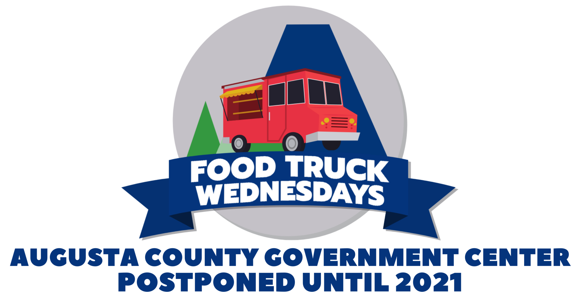 Food Truck Wednesdays Event Cover