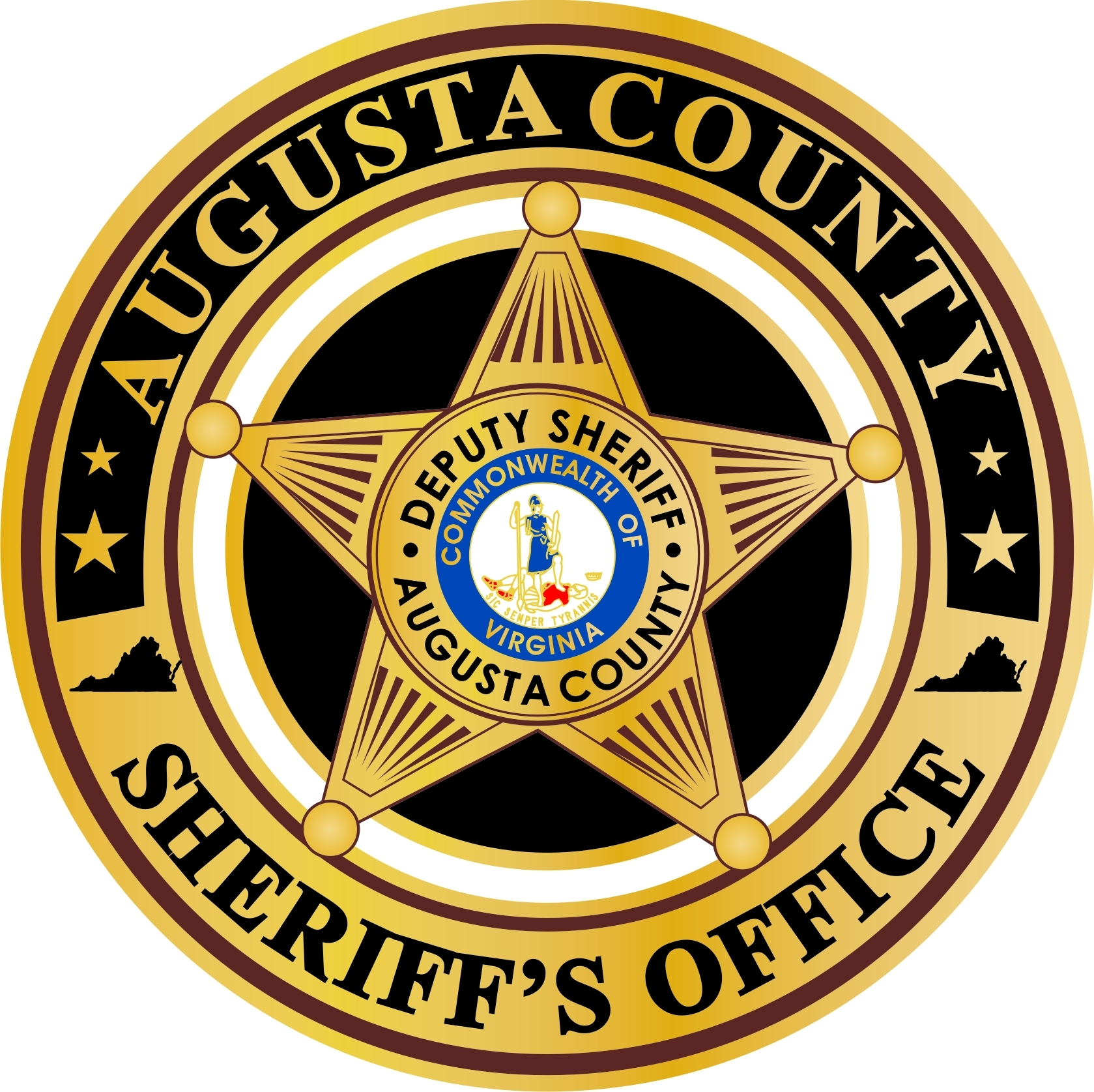 Reminder about Changes to Augusta County Noise Ordinance