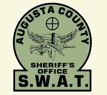 SWAT Patch