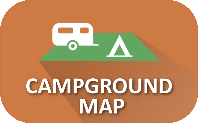 Campground Map (2)