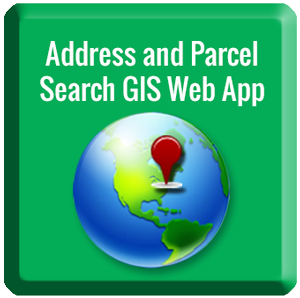 Address_Parcel