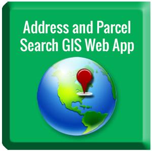 Address_Parcel