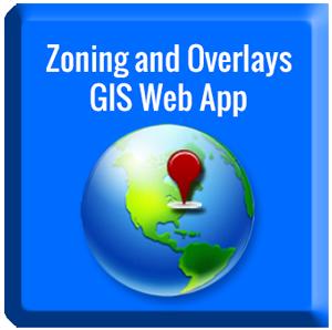 Zoning_Overlays