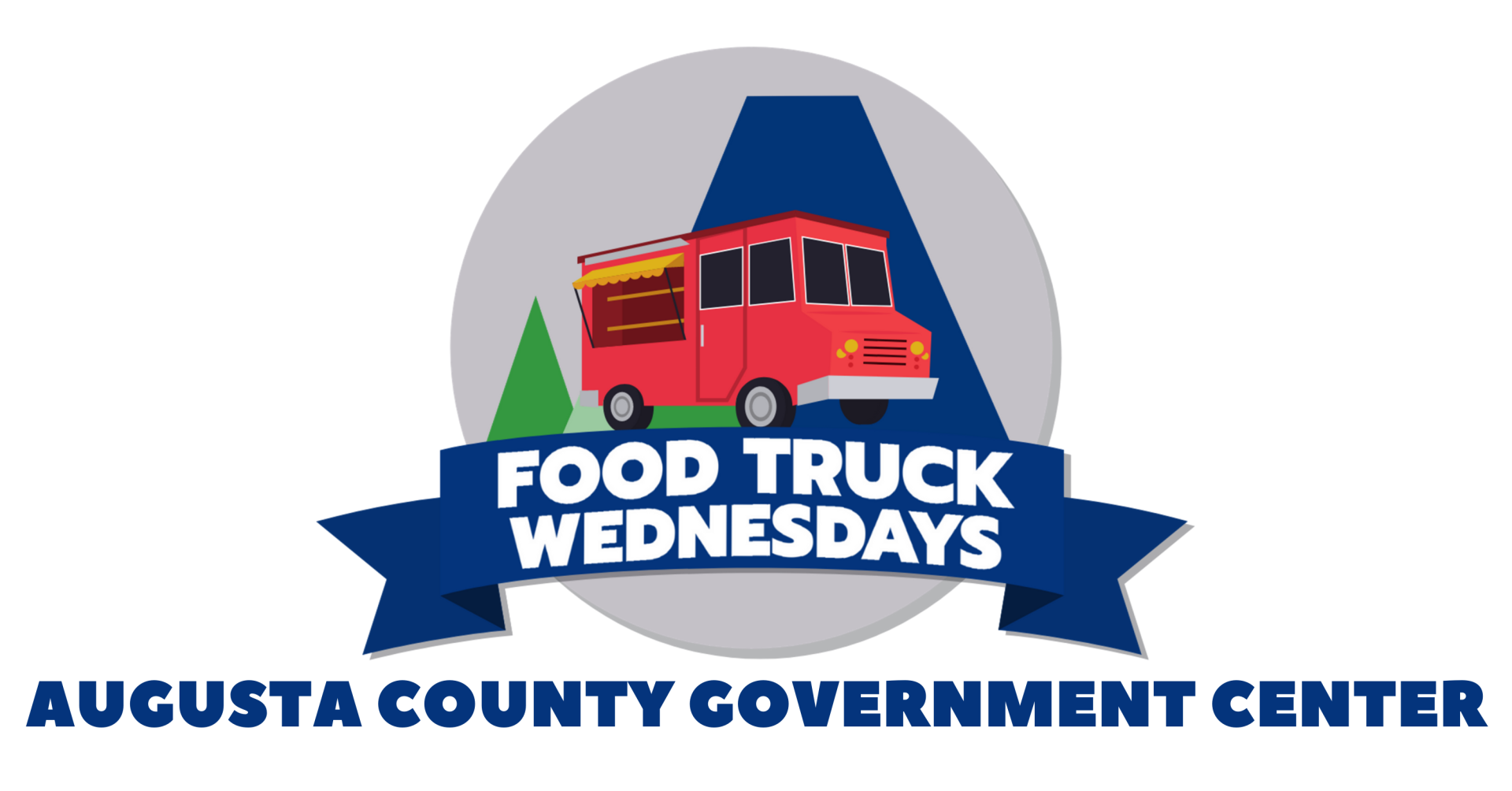 Food Truck Wednesdays Event Cover_Undated