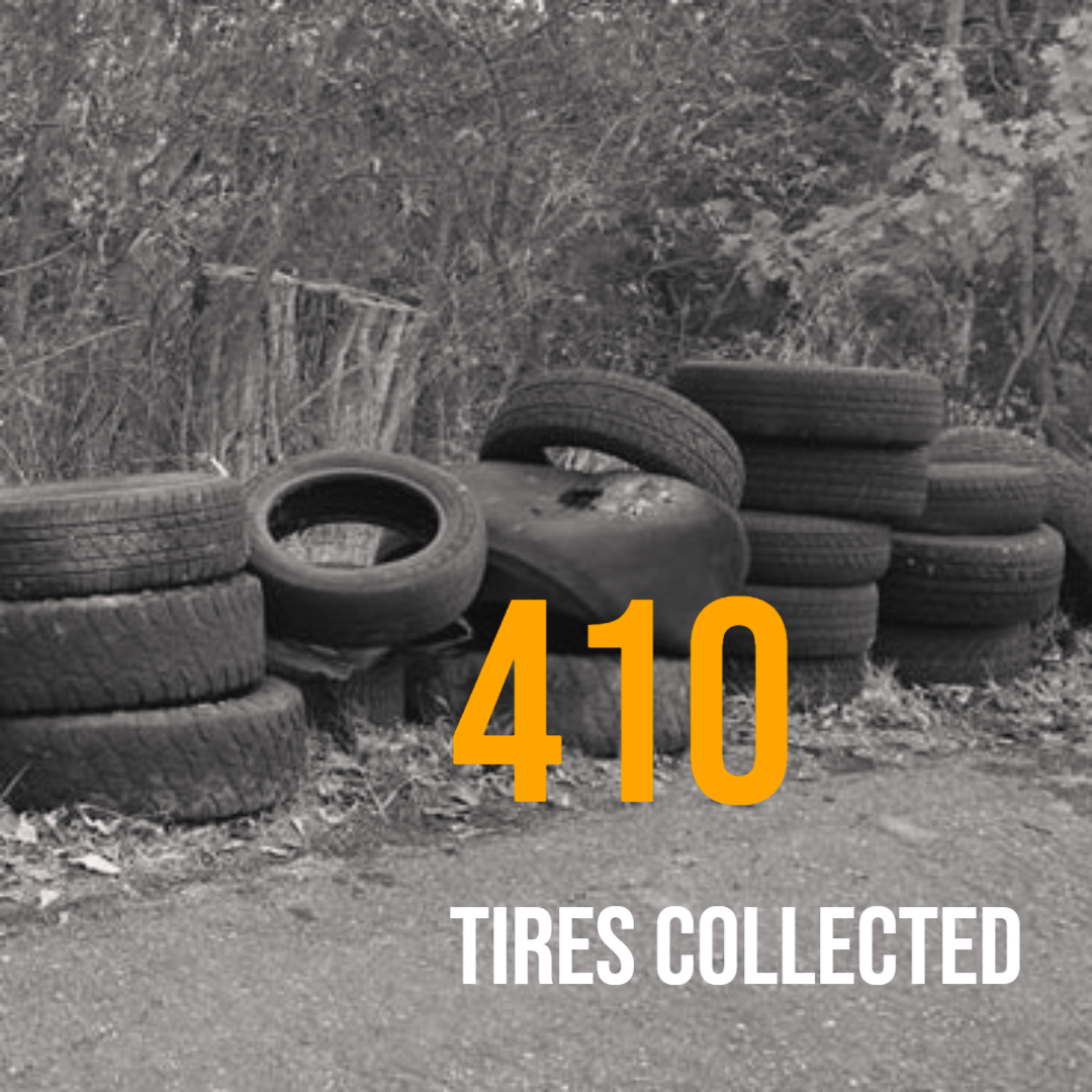 tires (1)